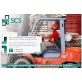 alvará de construção da obra em sp Cubatão