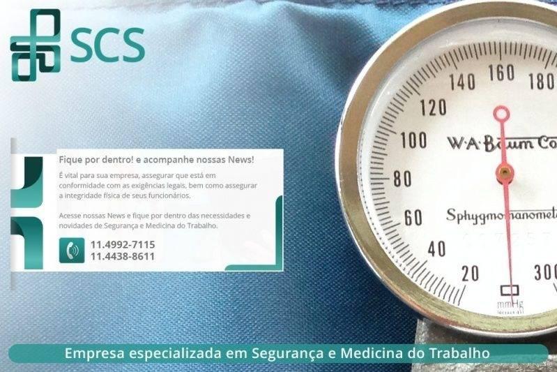 Alvará de Autorização para Canteiro de Obras em Sp Caieiras - Alvará de Autorização para Canteiro de Obras