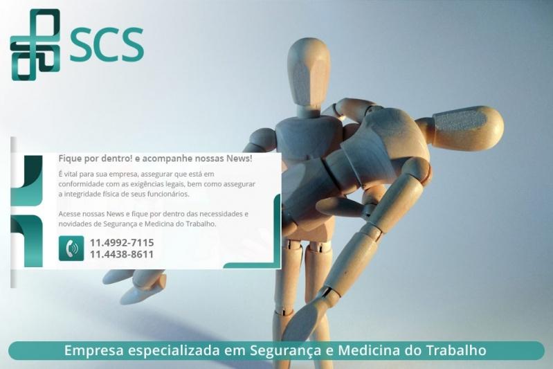 Consultório de Exame Demissional em SP Itupeva - Exames Demissionais em São Paulo