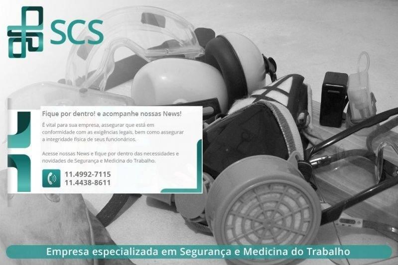 Empresa de Inspeção de Engenharia Santana de Parnaíba - Auditoria de Engenharia