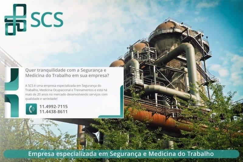 Empresa de Laudo Técnico para Engenharia Valinhos - Laudo Técnico Estrutural