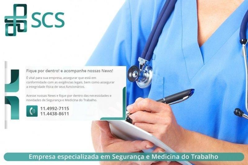 Empresa de Licenciamento de Obras e Construções Rio Grande da Serra - Licença de Funcionamento