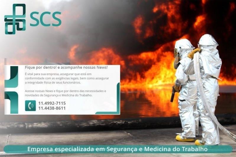 Empresa de Perícia de Engenharia Civil São José dos Campos - Auditoria de Engenharia