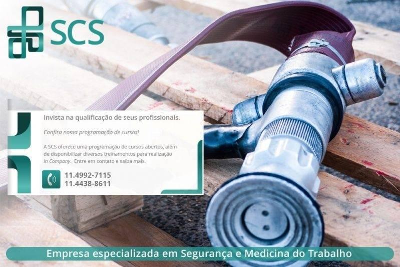 Empresa de Perícia Engenharia de Segurança Araras - Inspeção de Engenharia