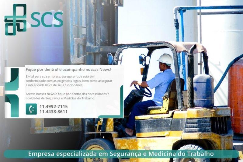 Exames Médico Demissional Jaboticabal - Exames Demissionais em São Paulo