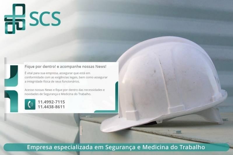 Inspeção de Engenharia em Sp São Bernardo do Campo - Auditoria de Engenharia