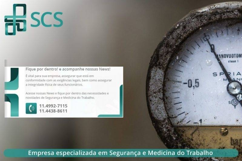 Inspeções de Engenharia Salesópolis - Inspeção de Engenharia
