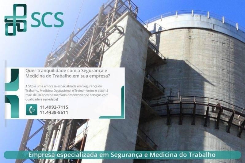 Laudo Técnico de Engenharia em Sp São José dos Campos - Laudo Técnico para Engenharia