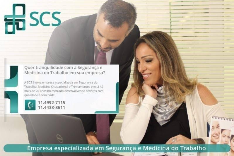 Laudo Técnico de Pmoc São Carlos - Laudo Técnico Pericial