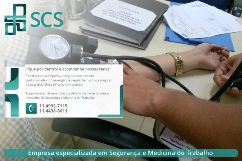Laudo Técnico São José do Rio Preto - Laudo Elétrico