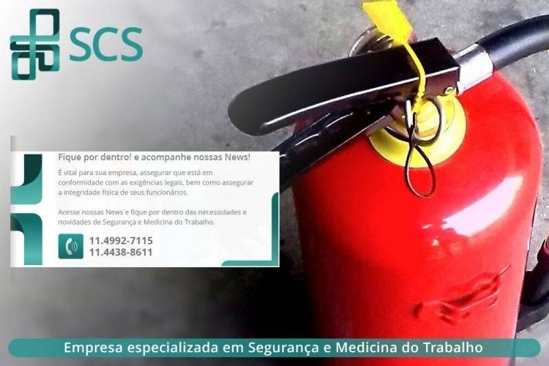 Licenciamento Ambiental Bragança Paulista - Licenciamento de Obras