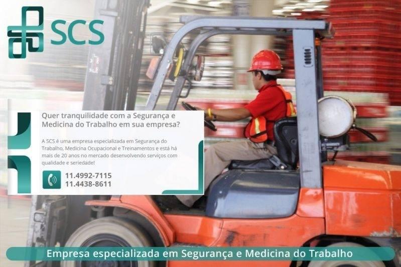 Licenciamento Obras Particulares em Sp São José do Rio Preto - Obtenção de Alvará de Licenciamento Ambiental