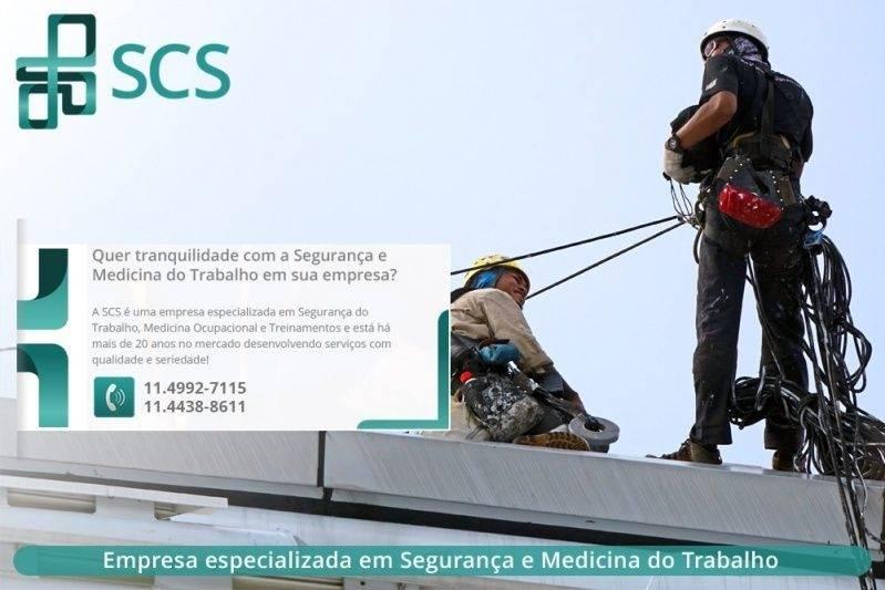 Licenciamentos de Obras Santos - Obtenção de Alvará de Licenciamento Ambiental