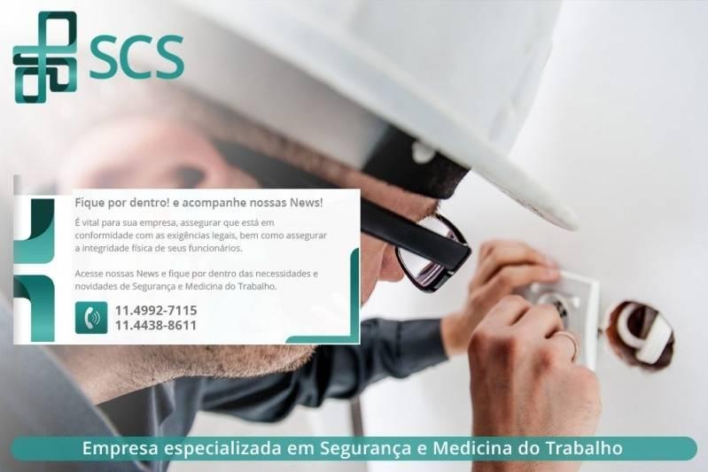 Licenciamentos Imobiliário São Bernardo do Campo - Licenciamento Imobiliário