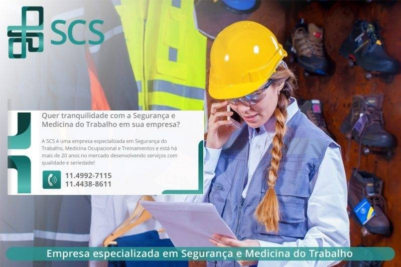 Licenciamentos Obras Particulares Itapevi - Alvará de Construção da Obra