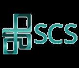 laudo técnico de condições ambientais no trabalho - SCS Seguranca e Medicina do Trabalho