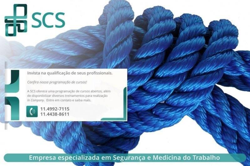 Obtenção de Alvará de Licenciamento Ambiental em Sp Carapicuíba - Licença de Funcionamento