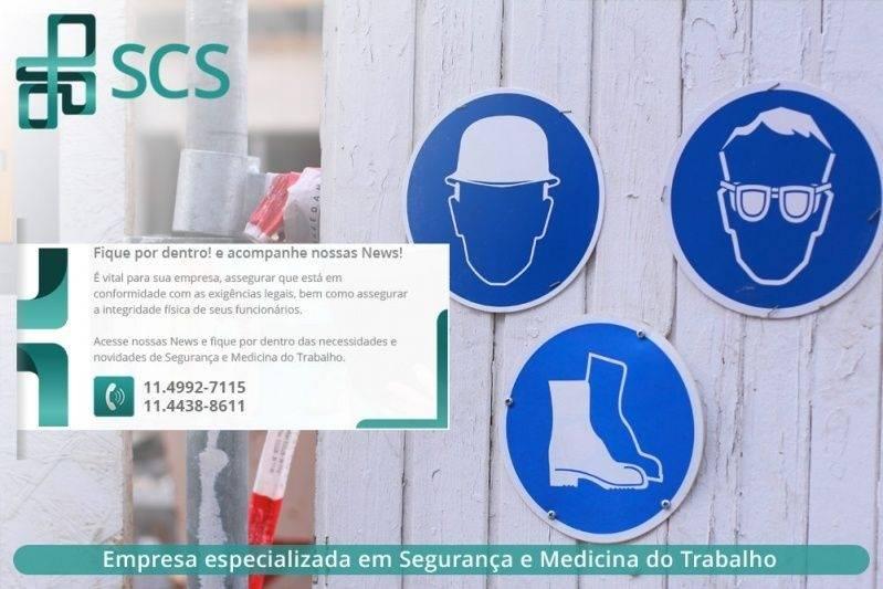 Orçamento de Alvará de Construção da Obra Rio Claro - Alvará de Autorização para Canteiro de Obras