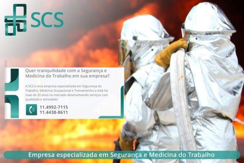 Orçamento de Laudo Técnico de Segurança e Habitabilidade Santos - Laudo Técnico Estrutural