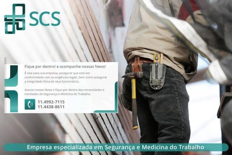 Orçamento de Parecer Técnico de Perícia de Engenharia Marília - Perícia de Engenharia Civil