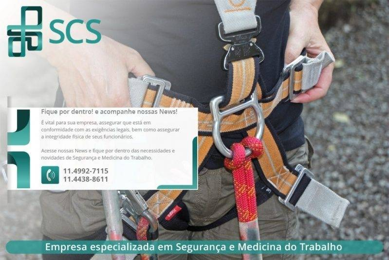 Peritos em Engenharia Santo André - Inspeção de Engenharia