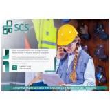 alvarás de construção da obra Osasco